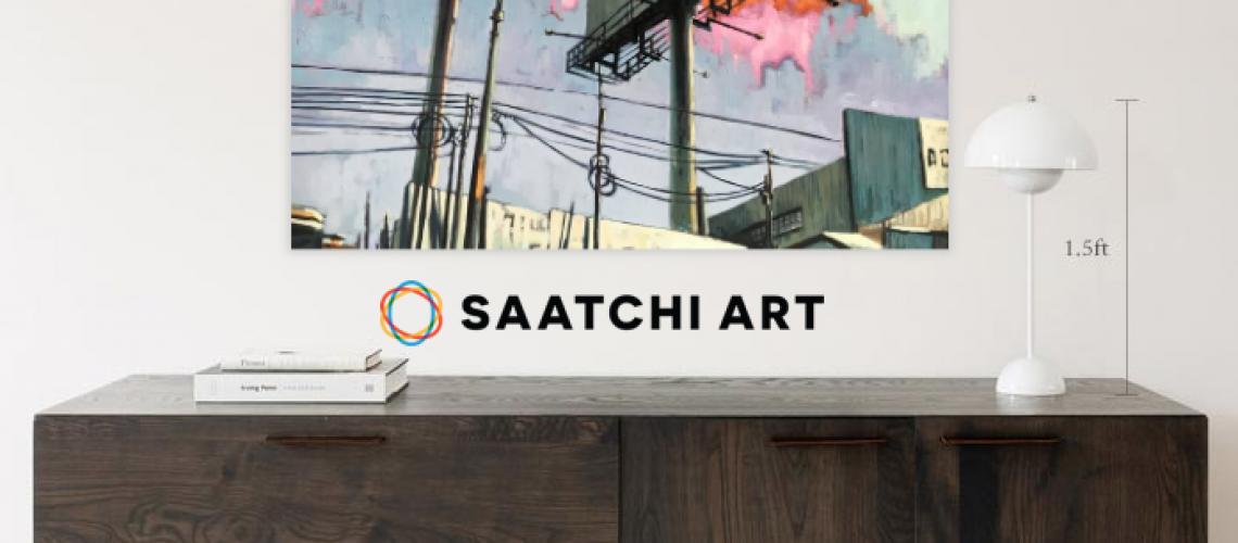 Saatchi_Room